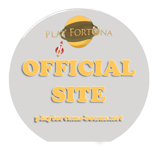 Play Fortuna official site